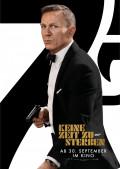 Keine Zeit zu sterben (007)